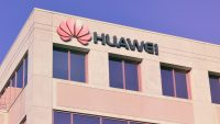Google, Qualcomm, Intel, and Broadcom all cut ties with Huawei