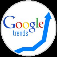Google Ushers In The Era Of Anticipatory Marketing