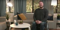Google's how-to videos explain Assistant's accessibility features