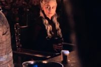 HBO edited that coffee cup out of 'Game of Thrones'