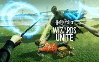'Harry Potter: Wizards Unite' is now beta testing in Australia and NZ