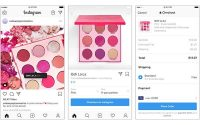 How Instagram Will Change Search, Path To Purchase