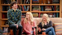 How to watch The Big Bang Theory finale on CBS without cable