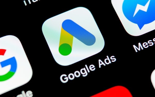 Industry Questions Timing, Frequency Of Google Ad Changes | DeviceDaily.com