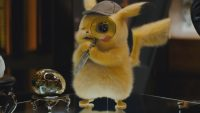 "Inside the blood, sweat, bureaucracy, and physics of ""Pokémon: Detective Pikachu"""