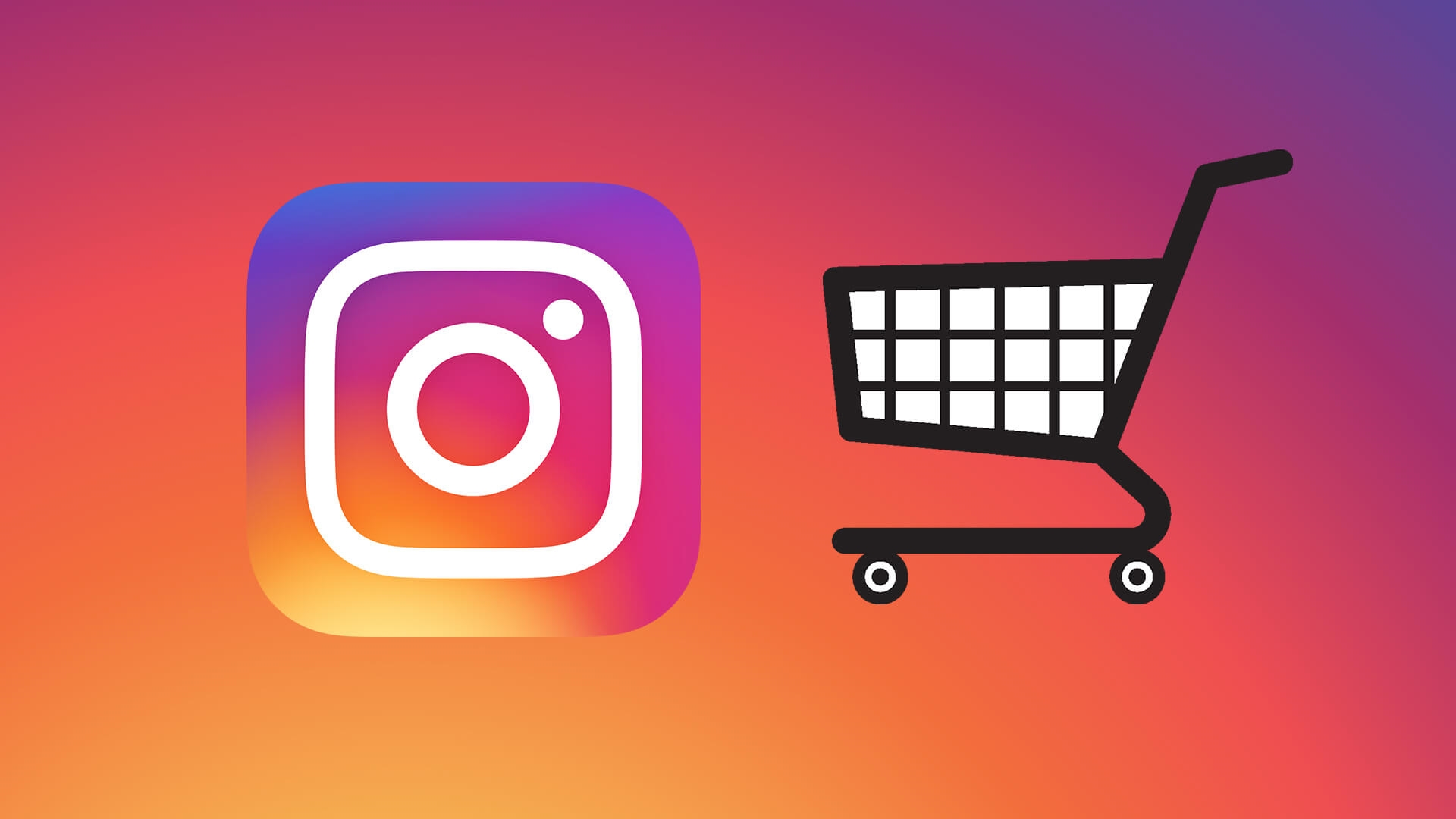Instagram launches @shop account to boost interest in shoppable posts | DeviceDaily.com