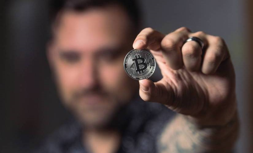 Is Bitcoin Accelerating Our Global Warming? | DeviceDaily.com