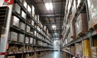 Is it Time to Implement IoT in the Warehouse?