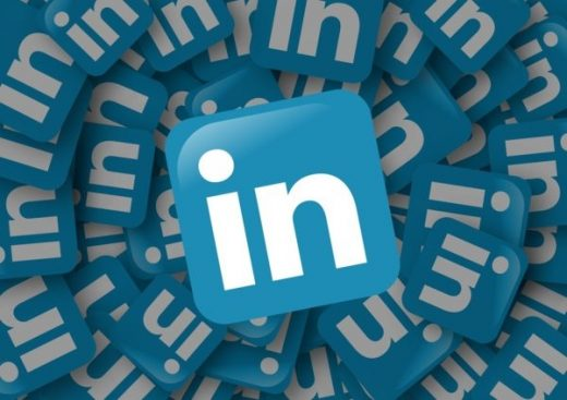 LinkedIn Rolling Out Reaction Buttons