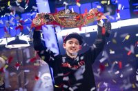 'Madden 19' championship finale breaks series viewing records