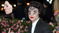 Met Gala: Here's all the campiest, most outrageous fashion