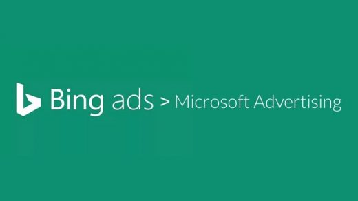 Microsoft Advertising Rebrands Strategy For Native Ads, Search, Video