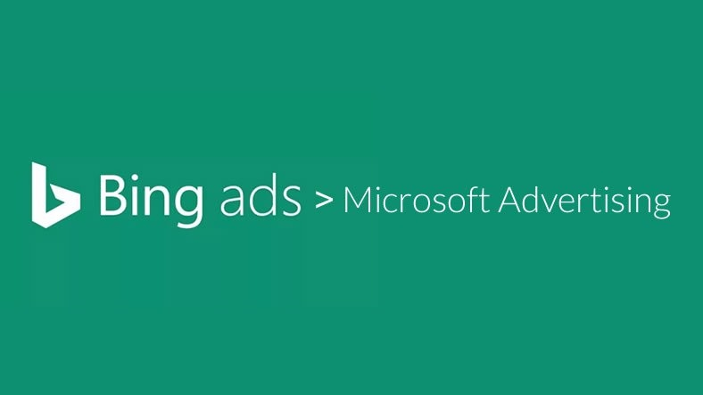 Microsoft Advertising Rebrands Strategy For Native Ads, Search, Video | DeviceDaily.com