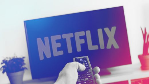 Netflix prices just went up again—Here's every rate hike ever
