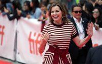 Netflix's 'She-Ra' reboot returns for a third season on August 2nd