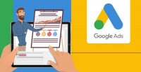 Performance Planner In Google Ads Predicts Impact Of Campaign Budget Changes