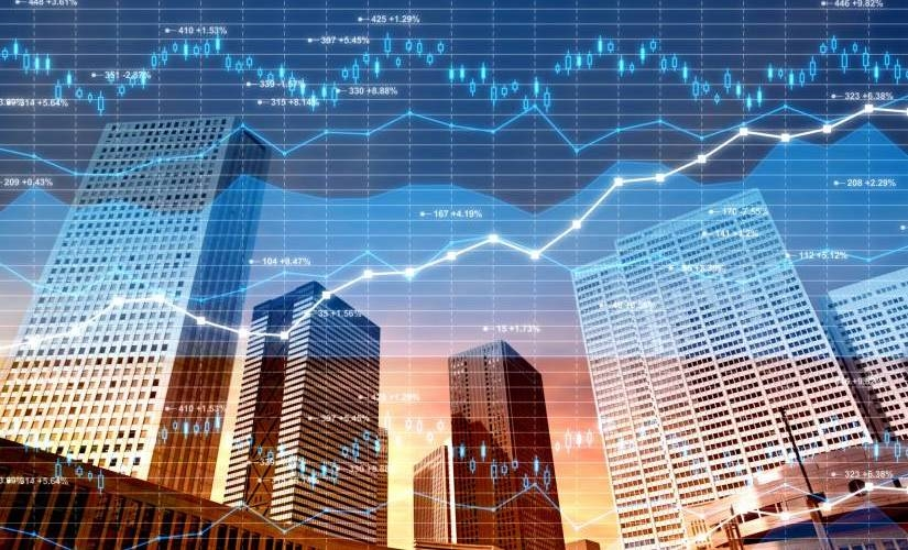 Reason to Invest in Online Stock Trading | DeviceDaily.com