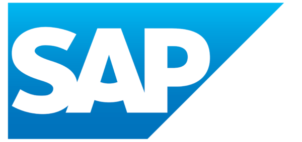 SAP announces secure, scalable business-to-business solutions for marketers | DeviceDaily.com