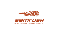 SEMrush expands to Amazon with Sellerly for product page testing