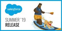 Salesforce Summer '19 release preps for Lightning migration: What you need to know