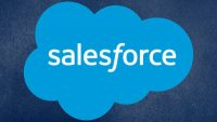 Salesforce announces Pardot Business Units for enterprise marketers