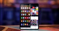 Samsung Galaxy Fold review: A costly experiment