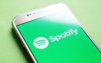 Spotify Tests Interactive Voice Ads
