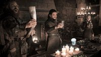 That Game of Thrones coffee cup was the most preventable self-own in TV history