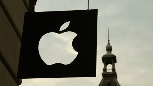 The EU will investigate Spotify's antitrust complaint about Apple