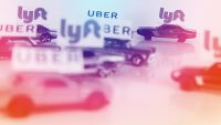 Uber and Lyft global strike: Drivers say pay and transparency are central complaints