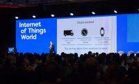 Unlocking the Promise of Enterprise IoT