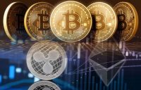 We Should Get Over Bitcoin in 2019