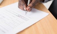 Why Businesses Need to Switch from Manually Signing of Docs to Digital Signing