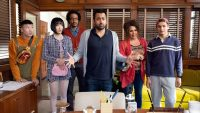 Why TV networks' comedy-first focus will help them win the streaming wars