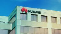 Why Western fears of Huawei could backfire