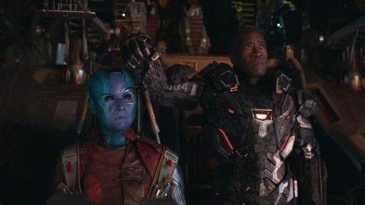 Why are these Avengers: Endgame tickets so expensive, and are people actually paying it?