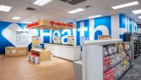 "Yoga class while waiting for refills? CVS tests new ""health hubs"""