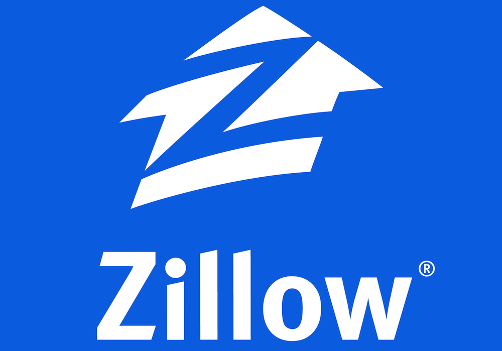 Zillow Expands Its Home Buying, Reports More Millennials Live With Mom | DeviceDaily.com