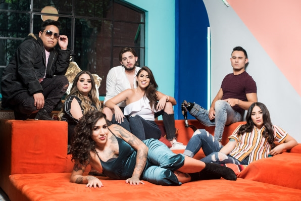 Why the creator of MTV's 'The Real World' is betting on Facebook Watch for the realest season yet | DeviceDaily.com