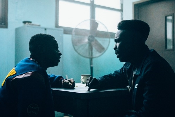 Opting out of black trauma: Why I couldn't finish When They See Us | DeviceDaily.com