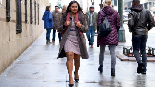 10 IRL solutions to the toxic workplace in Mindy Kaling's 'Late Night'