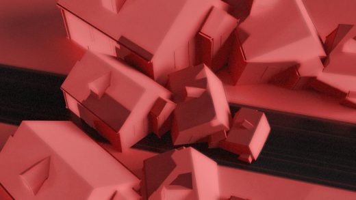 4 popular, innovative ideas to help fix America's housing crisis