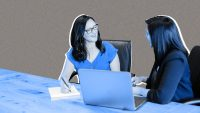 6 ways to strike the right tone in your job interview