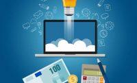 A Startup Should Take out a Business Loan that Makes Sense