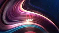 Adobe Finds Marketers Lacking Data Tools Avoid Emerging Technology