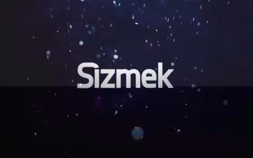 Amazon Acquires Sizmek's Ad Server, Rocks Advertising Industry