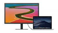 Apple sells refreshed version of LG's UltraFine 4K display