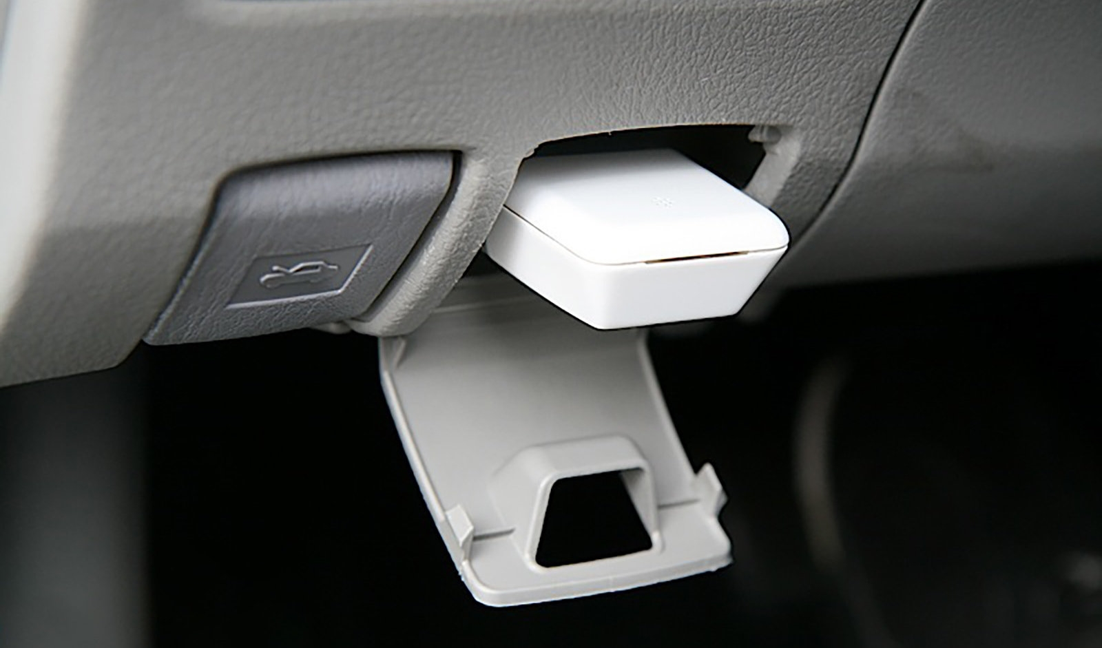 Automatic's original car adapters won't work after August 31st | DeviceDaily.com
