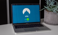 Beyond Remote Security: 6 Smarter Uses for Your VPN