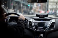 California advances bill offering protections to gig economy workers